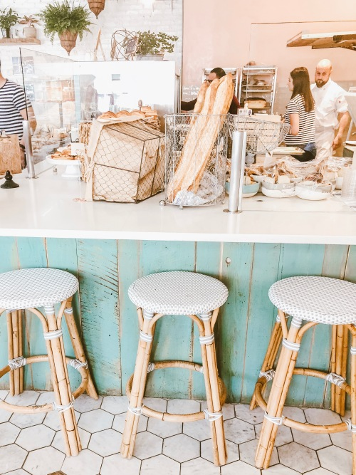 French Cafe Bar Stools.jpg